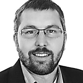 Dušan Kočiš