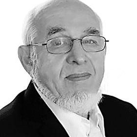 Ivan Kocis