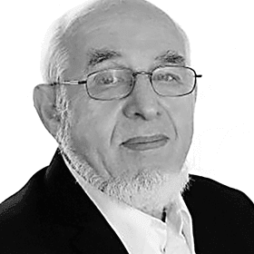Ivan Kočiš