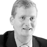 Nigel Jenkins
