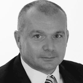 Peter Morávek