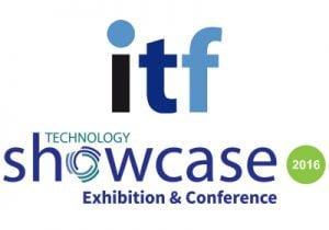 itf showcase conference