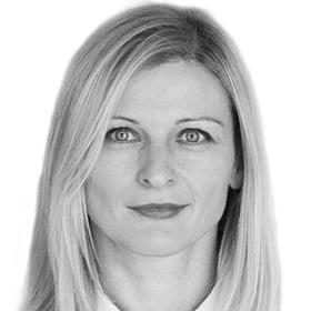 Andrea Šalingová