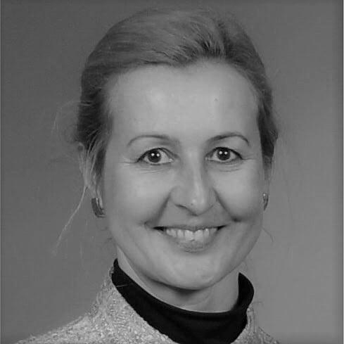 Adriana Jankovičová