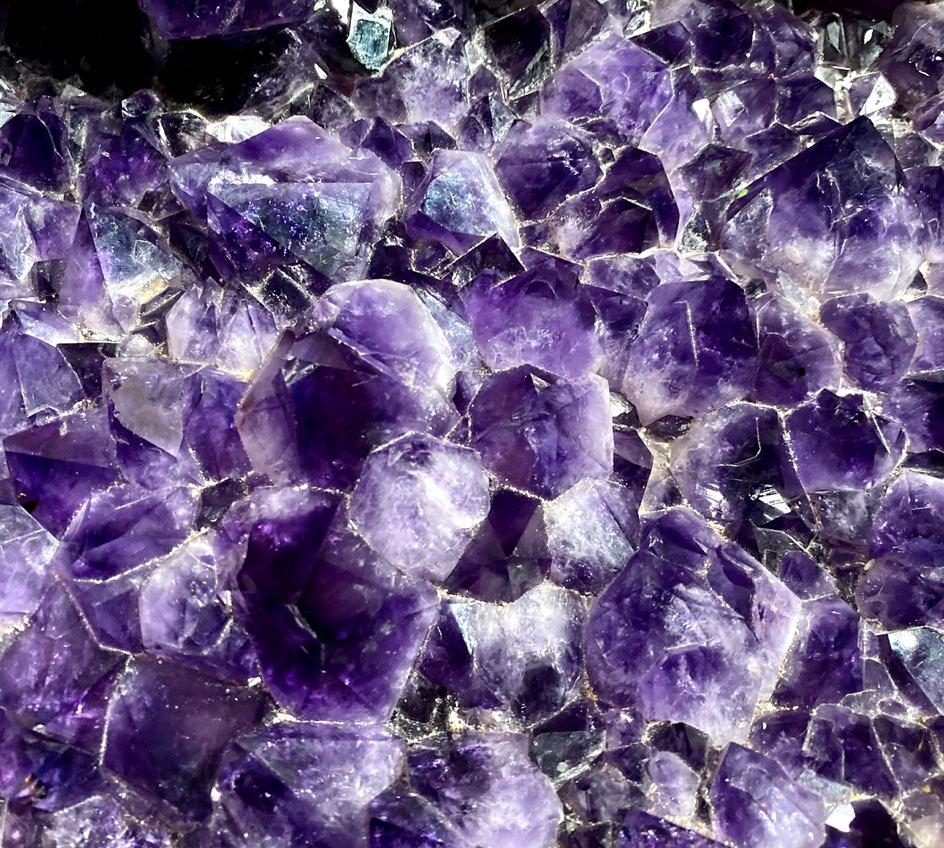 minerals exploration